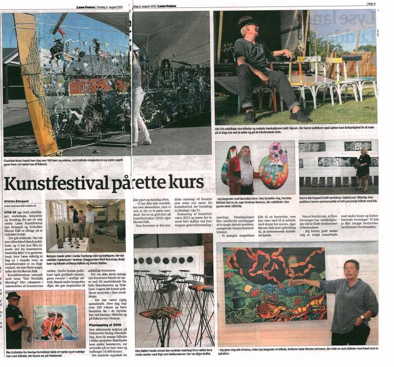 Læsø-Posten-den-5.-aug.-15-Kunstfestival-e1439629508946.jpg